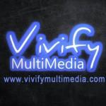 Vivify MultiMedia