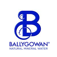 Ballygowen