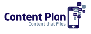 Content Plan