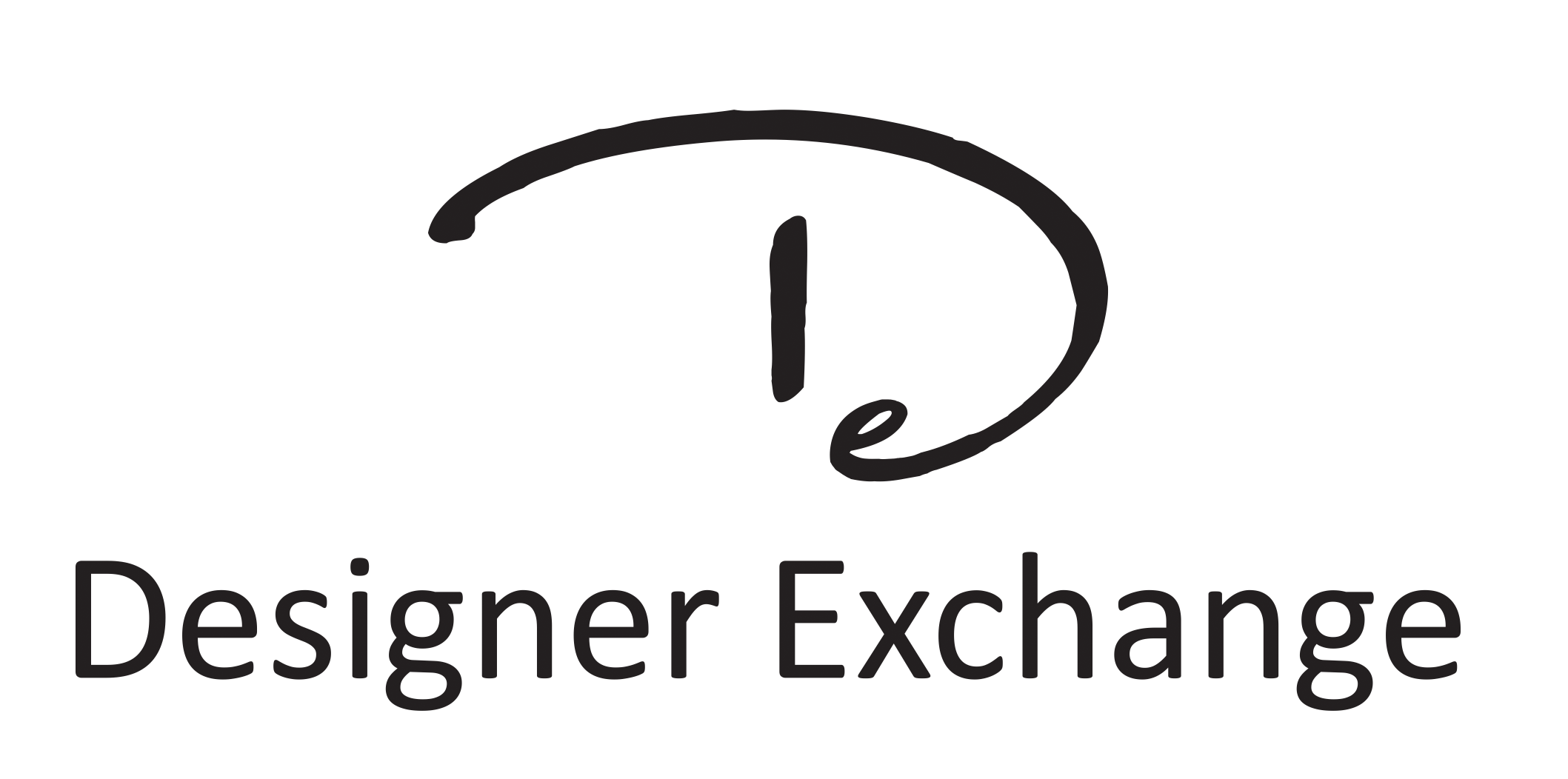 Designer Exchange