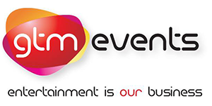 GTM Events