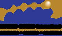 https://www.bizexpo.ie/wp-content/uploads/2015/09/Howards-Logo.png