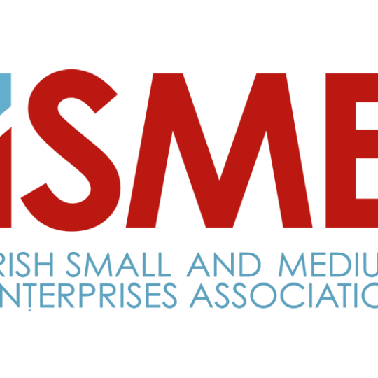 https://www.bizexpo.ie/wp-content/uploads/2015/09/ISME_LOGO-3-SEE-THROUGH-540x540.png