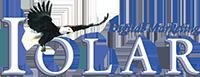 Iolar Logo200