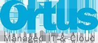 ortus-logo 200