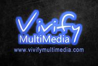 vivify logoInd