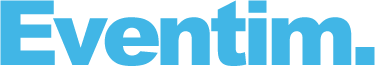 https://www.bizexpo.ie/wp-content/uploads/2015/12/logo_inner.png