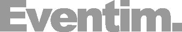 https://www.bizexpo.ie/wp-content/uploads/2015/12/logo_inner_gray.png