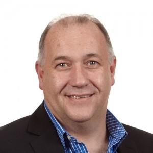 Alan Hennessy www.kompassmedia.ie