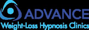 Advance-Logo-uai-720x248