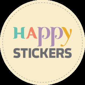 HappyStickers---Logo-512x