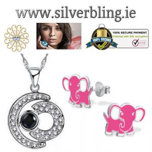 SilverBling