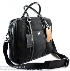 Snowdor Bag