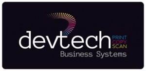 Dev Tech Business Solutions