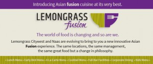 home-main-rotator-lemongrass-fusion-reveal-2017
