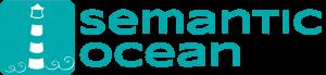 logo_400x1748_horizontal