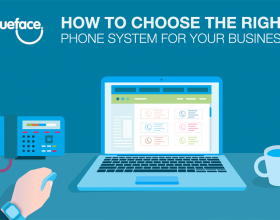 How To Choose The Right Phone System