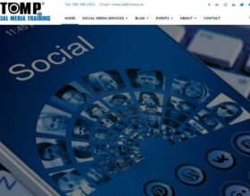 7 Top Tips to Optimise your Social Media Platforms