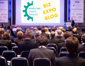 Top Tips for Attending Biz Expo