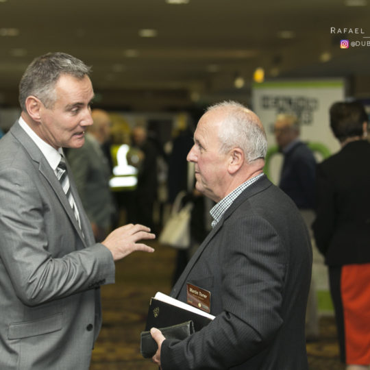 https://www.bizexpo.ie/wp-content/uploads/2017/05/BizExpo-showIMG_1480-540x540.jpg