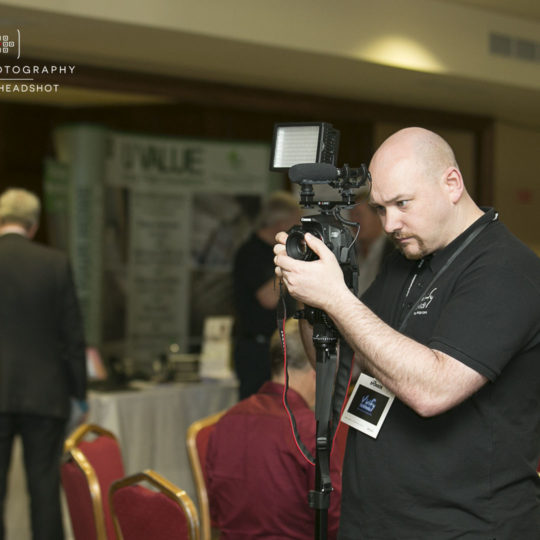https://www.bizexpo.ie/wp-content/uploads/2017/05/BizExpo-showIMG_1486-540x540.jpg