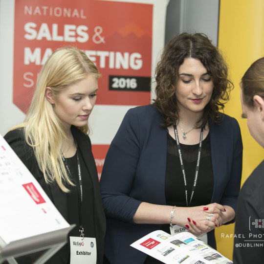 https://www.bizexpo.ie/wp-content/uploads/2017/05/BizExpo-showIMG_1506-540x540.jpg