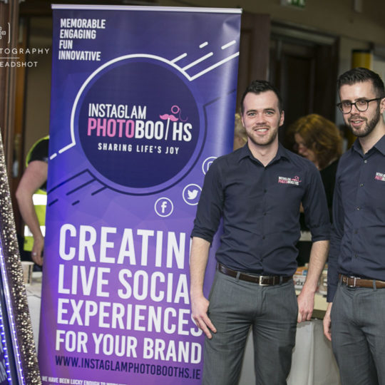 https://www.bizexpo.ie/wp-content/uploads/2017/05/BizExpo-showIMG_1550-540x540.jpg