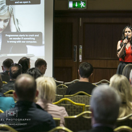 https://www.bizexpo.ie/wp-content/uploads/2017/05/BizExpo-showIMG_1557-540x540.jpg