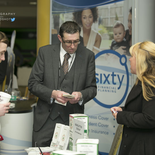 https://www.bizexpo.ie/wp-content/uploads/2017/05/BizExpo-showIMG_1574-540x540.jpg