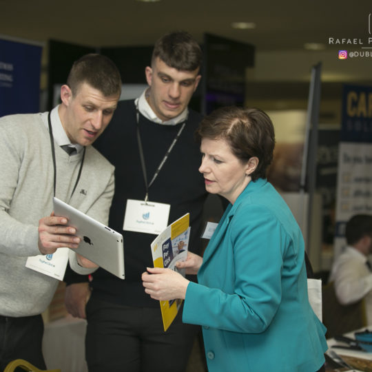 https://www.bizexpo.ie/wp-content/uploads/2017/05/BizExpo-showIMG_1719-540x540.jpg