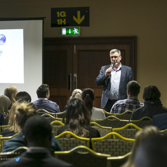 https://www.bizexpo.ie/wp-content/uploads/2017/05/BizExpo-showIMG_1727-540x540.jpg