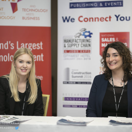 https://www.bizexpo.ie/wp-content/uploads/2017/05/BizExpo-showIMG_1777-540x540.jpg