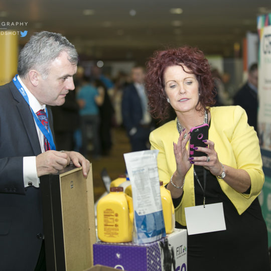 https://www.bizexpo.ie/wp-content/uploads/2017/05/BizExpo-showIMG_1796-540x540.jpg