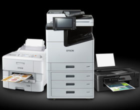 Finance Options for Photocopiers and Printers