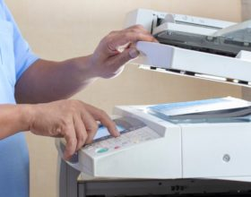 How Much Is Copying and Printing Costing Your Business?