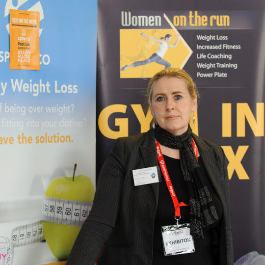 https://www.bizexpo.ie/wp-content/uploads/2018/04/DSC2810-540x540.jpg