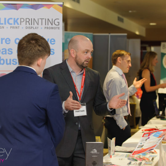 https://www.bizexpo.ie/wp-content/uploads/2018/04/DSC2818-540x540.jpg