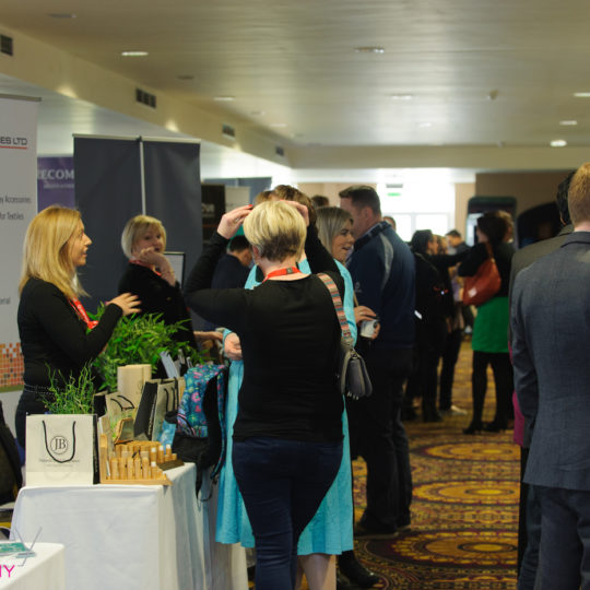https://www.bizexpo.ie/wp-content/uploads/2018/04/DSC2830-540x540.jpg