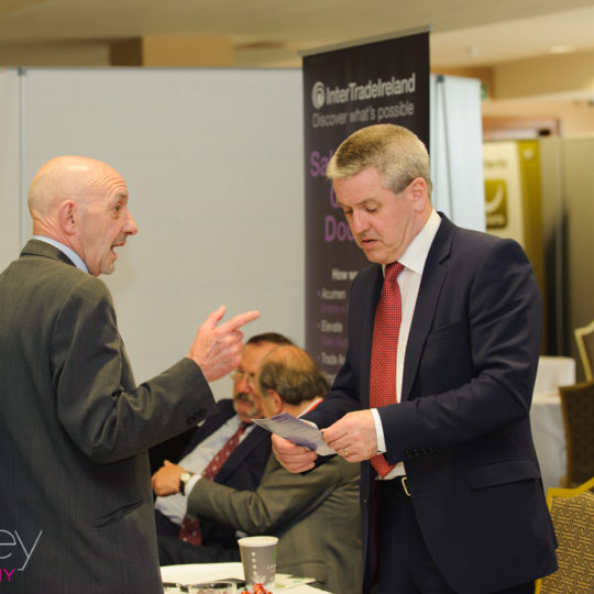 https://www.bizexpo.ie/wp-content/uploads/2018/04/DSC2833-540x540.jpg