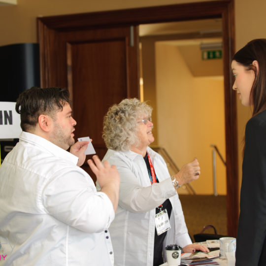 https://www.bizexpo.ie/wp-content/uploads/2018/04/DSC2835-540x540.jpg