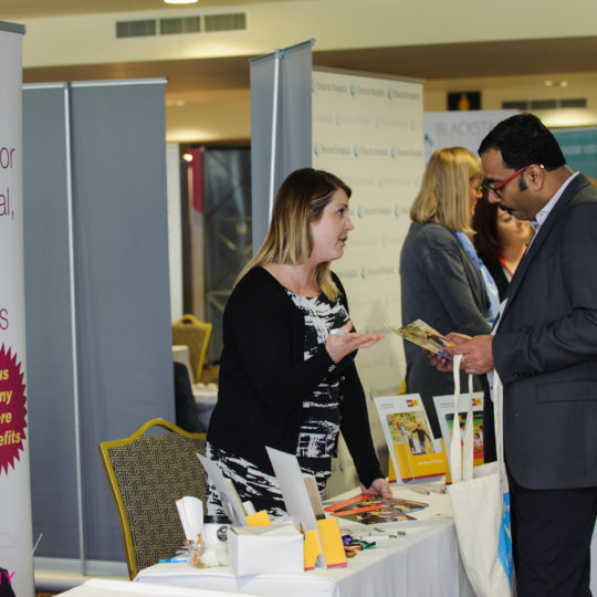 https://www.bizexpo.ie/wp-content/uploads/2018/04/DSC2838-540x540.jpg
