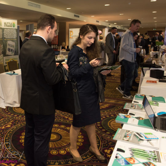 https://www.bizexpo.ie/wp-content/uploads/2018/04/DSC7701-540x540.jpg