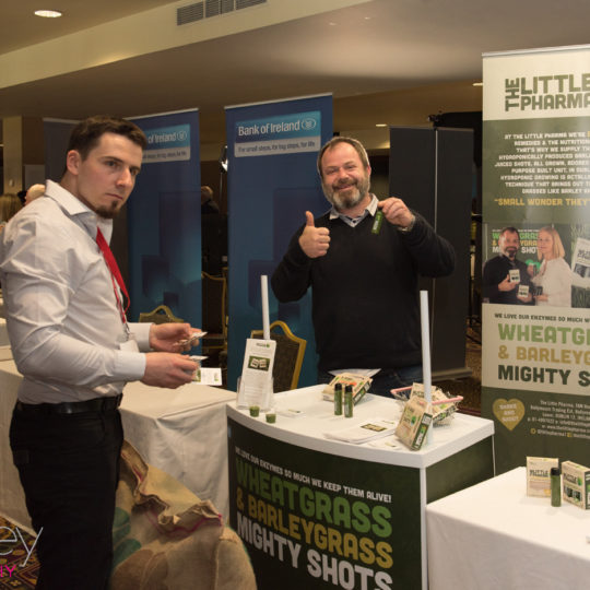 https://www.bizexpo.ie/wp-content/uploads/2018/04/DSC7726-540x540.jpg