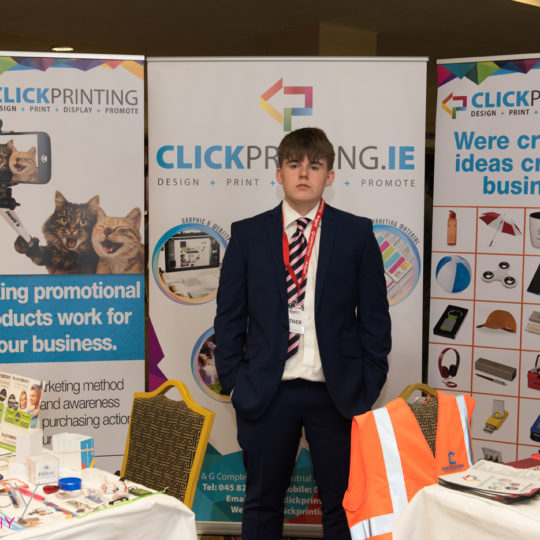 https://www.bizexpo.ie/wp-content/uploads/2018/04/DSC7729-540x540.jpg