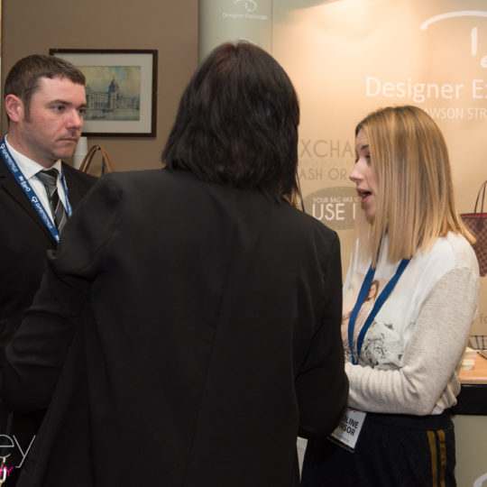 https://www.bizexpo.ie/wp-content/uploads/2018/04/DSC7738-540x540.jpg