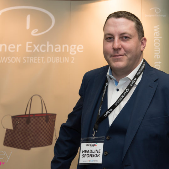 https://www.bizexpo.ie/wp-content/uploads/2018/04/DSC7740-540x540.jpg