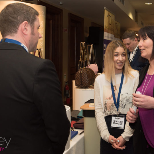 https://www.bizexpo.ie/wp-content/uploads/2018/04/DSC7741-540x540.jpg