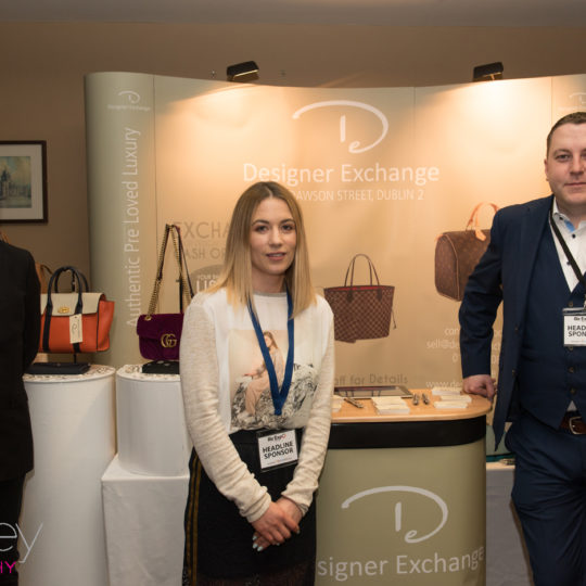 https://www.bizexpo.ie/wp-content/uploads/2018/04/DSC7743-540x540.jpg