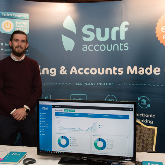 https://www.bizexpo.ie/wp-content/uploads/2018/04/DSC7750-540x540.jpg