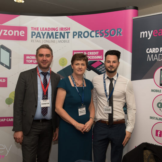 https://www.bizexpo.ie/wp-content/uploads/2018/04/DSC7753-540x540.jpg